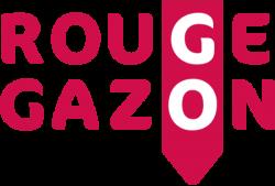Station Rouge Gazon | Vosges