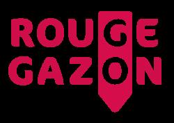 RougeGazon-Identite