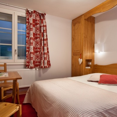 chambre hotel rouge gazon hautes vosges