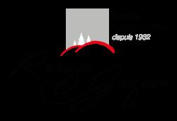 rougegazon-signature
